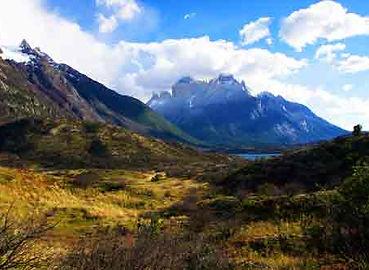 CHILE__P2.jpg
