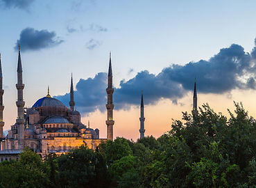 sultan-ahmet-mosque-istanbul-turkey.jpg