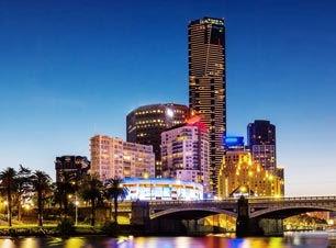 AUSTRALIA-TMBS2.jpg