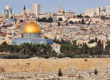ISRAEL-TMBS.jpg