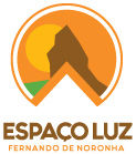LOGOMARCA_ESPACOLUZ.jpg