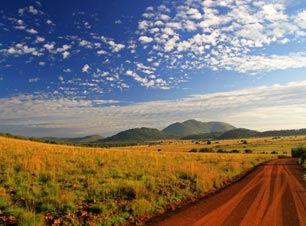 AFRICA-DO-SUL-TMBS2.jpg