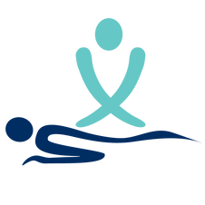 free-massage-clipart-images-31.png