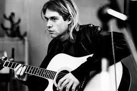 Kurt Cobain Journal (2003)