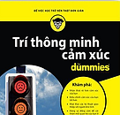tri-thong-minh-cam-xuc-for-dummies.png