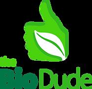 BIODUDE-Logo.png