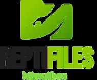 REPTIFILES-Logo.png