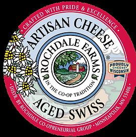 2020Rochdale Swiss Label.png