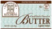 FHK ButterSolid_Sltd_label.jpg