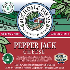 RF Pepper Jack.jpg