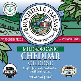 Organic Mild Cheddar 8oz.png