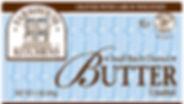 FHK Butter Solid_Unsltd_label.jpg