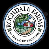 Rochdale Farms Logo.png