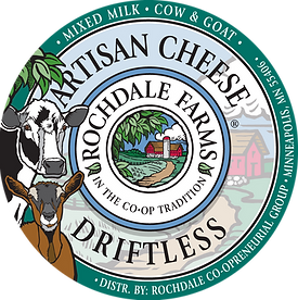 Rochdale Driftless Label.png