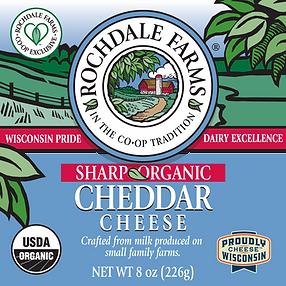 Organic Sharp Cheddar 8oz PDP Update.png