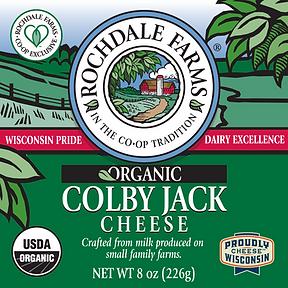 Organic Colby Jack 8oz.png