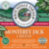 RF Monterey Jack.jpg
