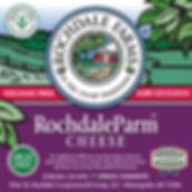 RochdaleParm.jpg