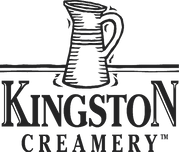 Kingston_logo_white_edited.png
