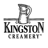Kingston_logo.jpg