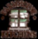 fkc_logo.png