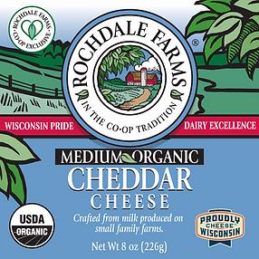 Organic Medium Cheddar 8oz.png