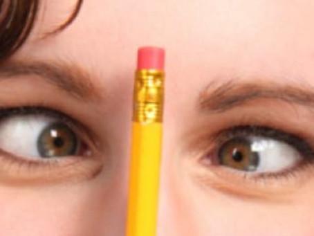 Les ateliers d'Isa #8 : Comment prendre soin de ses yeux ? 2/4 *GRATUIT *