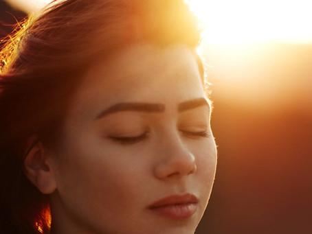 Les ateliers d'Isa #10 : Comment prendre soin de ses yeux ? 4/4 *GRATUIT *