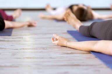 Bliss-Baby-Yoga-Ana-Davis-Yoga-Nidra-Yog