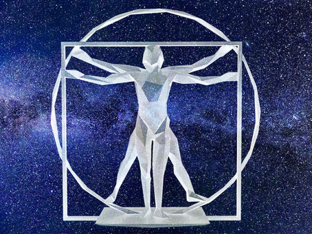 Hatha Yoga #12 «Une posture juste, juste une posture»