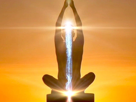 Hatha Yoga #7 «séance complète rythmée»