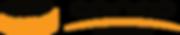 Conco-Logo-Horizontal-1.png