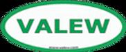 valew.png