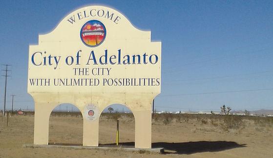Adelanto-California.jpg
