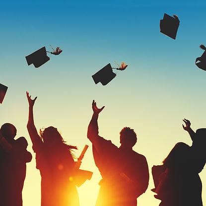 academic-scholarship-program.jpg