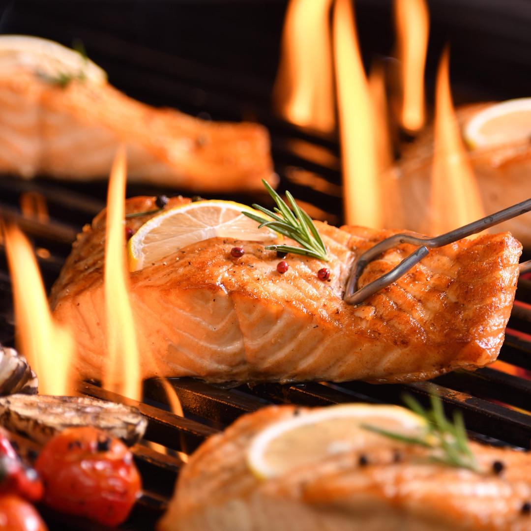 grilled-salmon-7NGHSPP-min.jpg