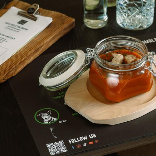 bergbaur-hotel-neukirchen-am-grossvenediger-foodporn-tomatensuppe-verwolf_wolfgang_scherze