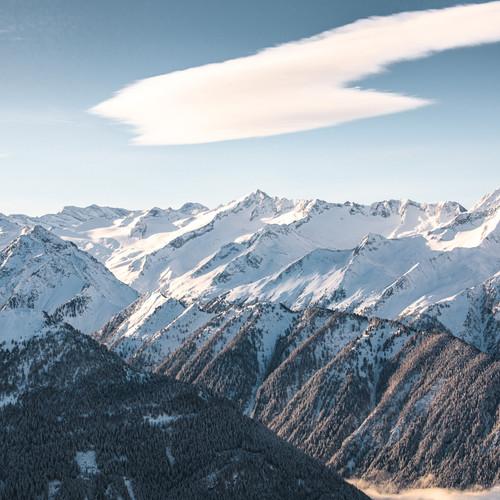 bergbaur-neukirchen-grossvenediger-bergp