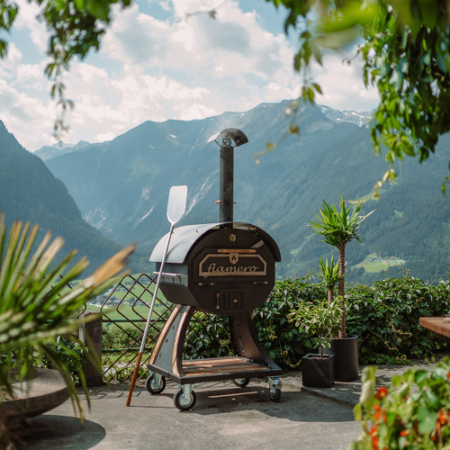 BergBaur-hotel-neukirchen-am-grossvenediger-brot-backen-04_verwolf_wolfgang_scherzer-min.j