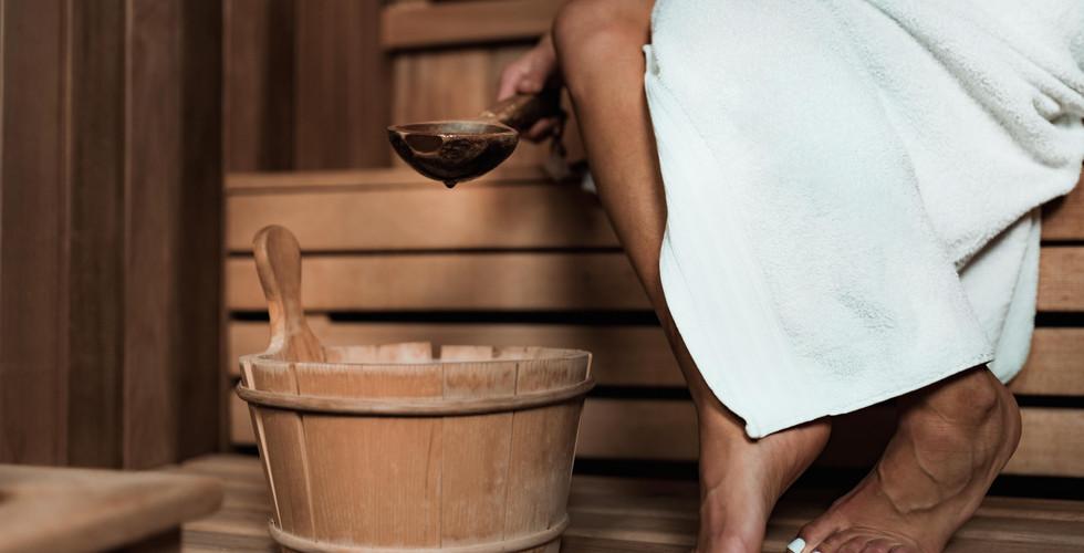 01-bergbaur-neukirchen-grossvenediger-spa-sauna-02-min.jpg