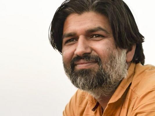 Indische Philosophie und die Wurzeln des Yoga'Stories & Satsang'