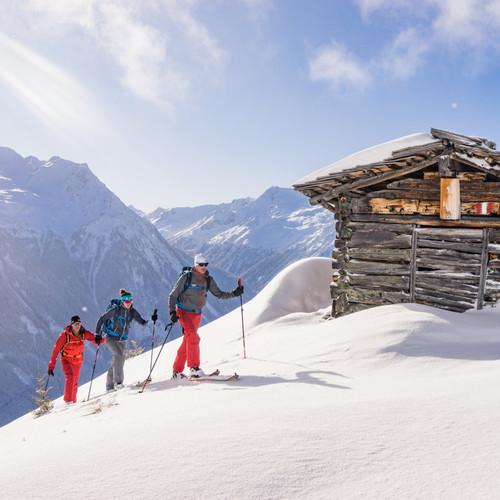 bergbaur-neukirchen-grossvenediger-schne