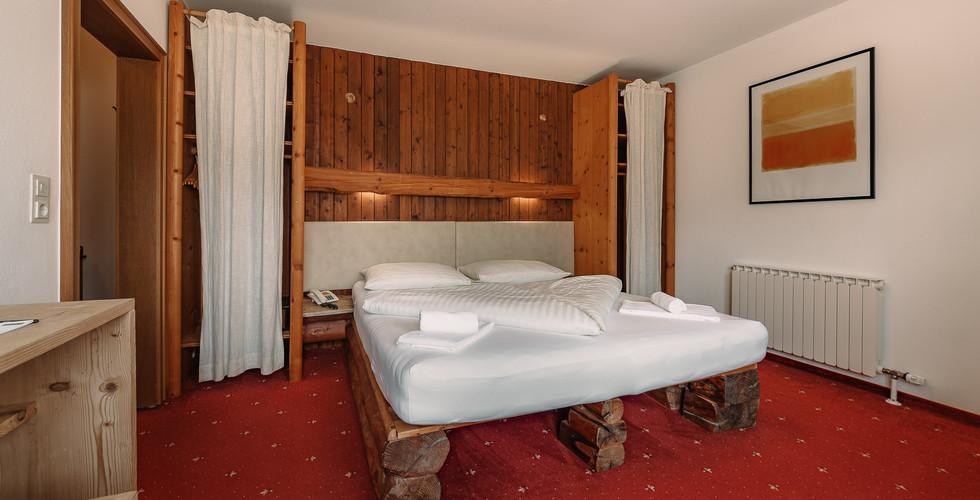 BergBaur-hotel-neukirchen-am-grossvenediger-apartments-02_verwolf_wolfgang_scherzer-min.jp