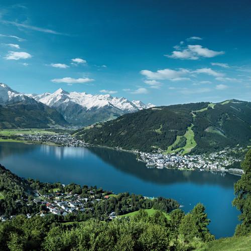bergbaur-neukirchen-grossvenediger-regio