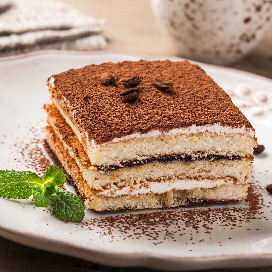 tiramisu-cake-on-a-plate-PMA5VGE-min.jpg