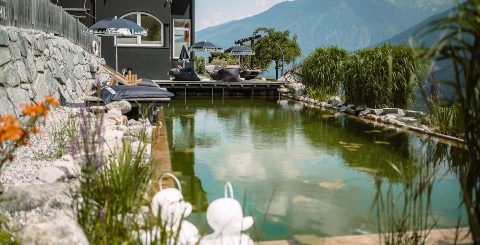 BergBaur-hotel-neukirchen-am-grossvenediger-alpine-beach-club-04_verwolf_wolfgang_scherzer
