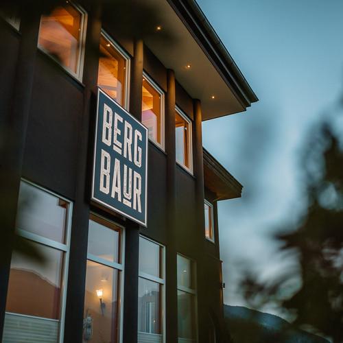 BergBaur-hotel-neukirchen-am-grossvenediger-farmers-home-talseite-01_verwolf_wolfgang_sche