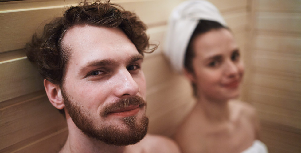 01-bergbaur-neukirchen-grossvenediger-spa-sauna-03-min.jpg