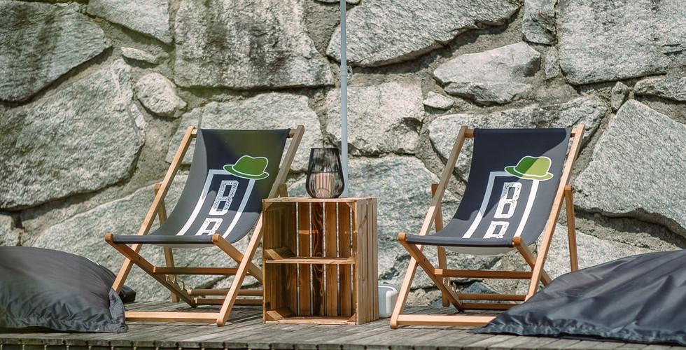BergBaur-hotel-neukirchen-am-grossvenediger-alpine-beach-club-01_verwolf_wolfgang_scherzer