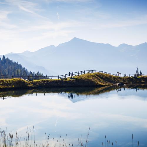 bergbaur-neukirchen-grossvenediger-bergs